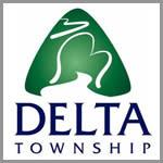 Delta Township