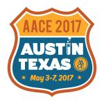 AACE 2017 Logo
