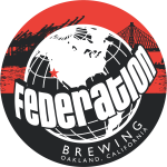 Federation Brewing Logo