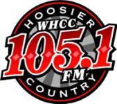 Hoosier Country 105.1