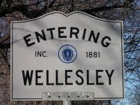 Wellselly
