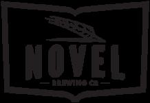 Novel Brewing Company Logo