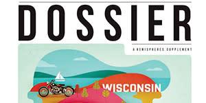Dossier: Wisconsin