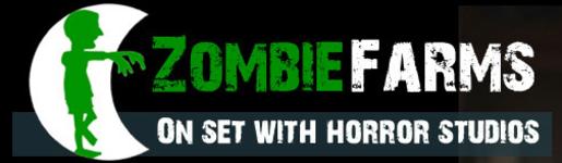 Zombie Farms 2016