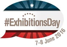 Exhibitions Day 2016