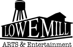 Lowe Mill Logo