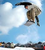 mystic-mountain-snowboarding