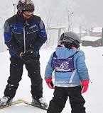 7-springs-ski-school