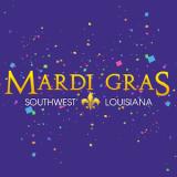 Mardi Gras App Icon