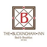 The Buckingham Inn Bed and Breakfast