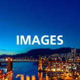 Vancouver Images