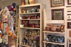 artizanns-naples-interior-ceramics-bowls-mugs.jpg