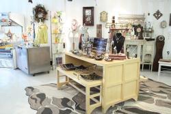 Prairie Glass Art Studio
