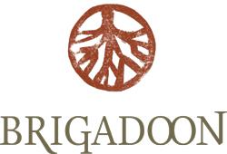 Brigadoon Wine Company
