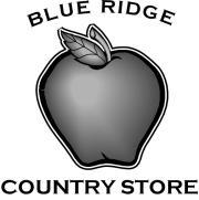 Blue Ridge Country Store logo