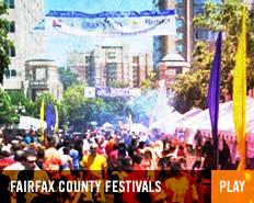 ST - farifax county festivals