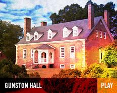 ST - gunston hall