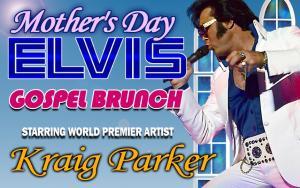 Kraig Parker Mothers Day PAC