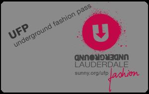 ufp pass
