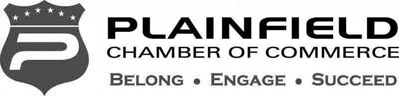 Plainfield Chamber
