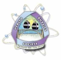 Health Physics Society