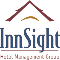 Inn Sight Hotel Management Group