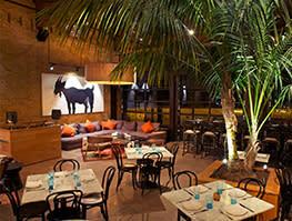 Searsucker Lounge 2
