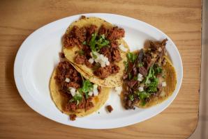 Blog: Eat like a local 01