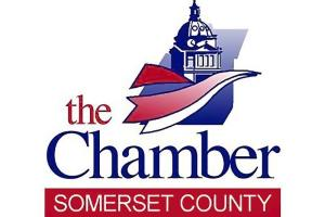 Free Set of Somerset County Postcards. (5 cards)