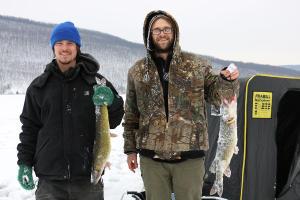 ice-fishing-canandaigua-lake-fish