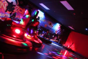 roseland-family-fun-center-canandaigua-bumper-cars