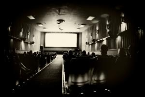 Columbus International Film Festival