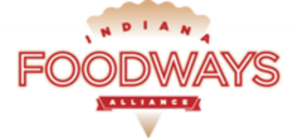 indiana-foodways-thumb