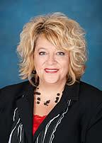 Anita Harris 2015