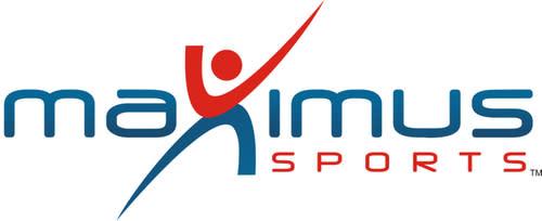 Maximus Sports Logo
