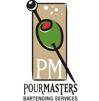 SMMC PourMasters Bartending Services