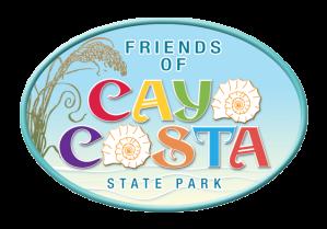 Friends of Cayo Costa
