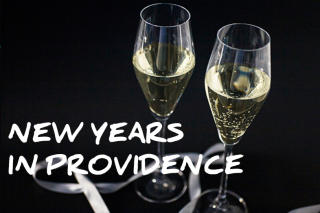 New Years Providence