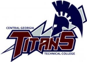 Central Georgia Technical College Titans