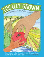 Locally Grown Guide