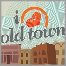 Community Calendars - Old Town Commercial Association