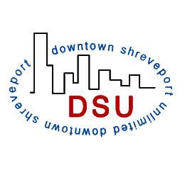 Downtown Shreveport Unlimited