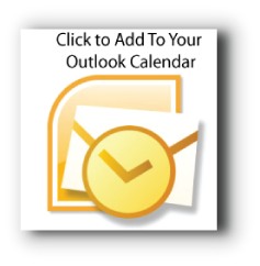 Outlook Click