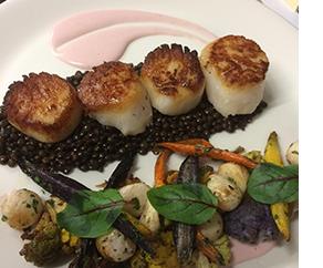 garde_seafood