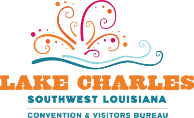 Lake Charles/Southwest Louisiana Convention & Visitors Bureau  | Southwest Louisiana Mardi Gras Sponsor