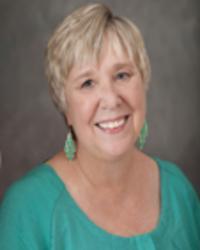 Marcia Bush