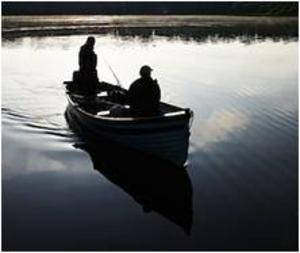 anglers-top-lakes-photo-left-image