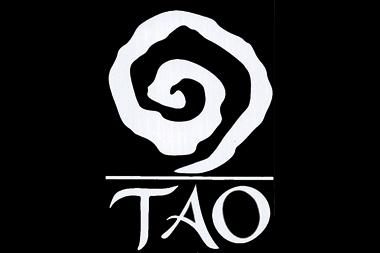 Tao Studio Tour