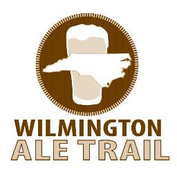 Travel Down the Wilmington Ale Trail