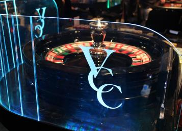 Terrible/x27s hotel casino is online gambling taxed